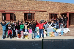 Family-day-at-Tumelo-Home_22