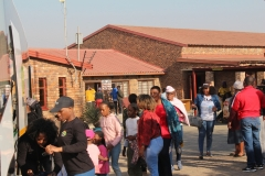 Family-day-at-Tumelo-Home_367