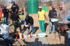 Family-day-at-Tumelo-Home_415