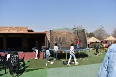 Family-day-at-Tumelo-Home_489