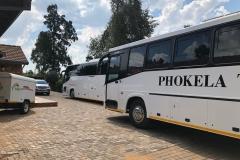 Phokela-Tours-Buses-_6