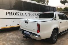 Phokela-Tours_15