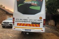 Phokela-Tours_2