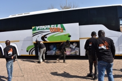 Family-day-at-Tumelo-Home_529
