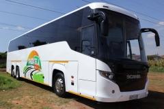 Phokela-Tours-Full-Lux-Bus_18-1