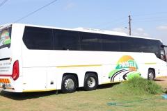 Phokela-Tours-Full-Lux-Bus_4