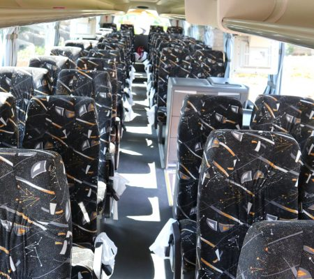 Phokela Tours Full Lux Bus_12