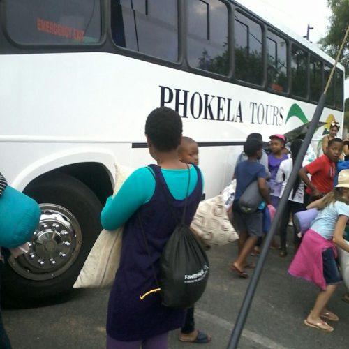 Phokela Tours_10