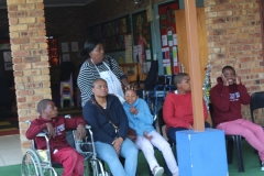 Family-day-at-Tumelo-Home_106