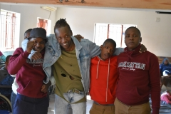 Family-day-at-Tumelo-Home_449