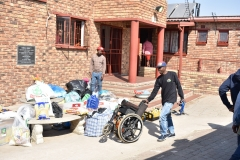 Family-day-at-Tumelo-Home_504