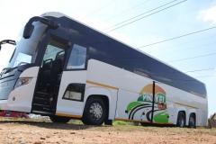 Phokela-Tours-Full-Lux-Bus_1-1