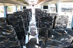 Phokela-Tours-Full-Lux-Bus_11-1