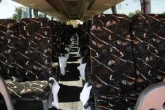 Phokela-Tours-Full-Lux-Bus_15-1