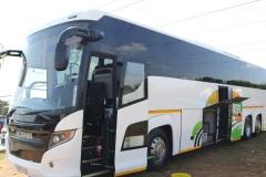 Phokela-Tours-Full-Lux-Bus_20