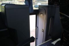 Phokela-Tours-Full-Lux-Bus_7-1