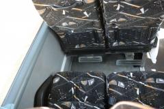 Phokela-Tours-Full-Lux-Bus_8-1