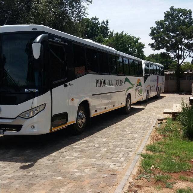 Phokela Tours_17