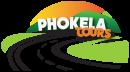 Phokela