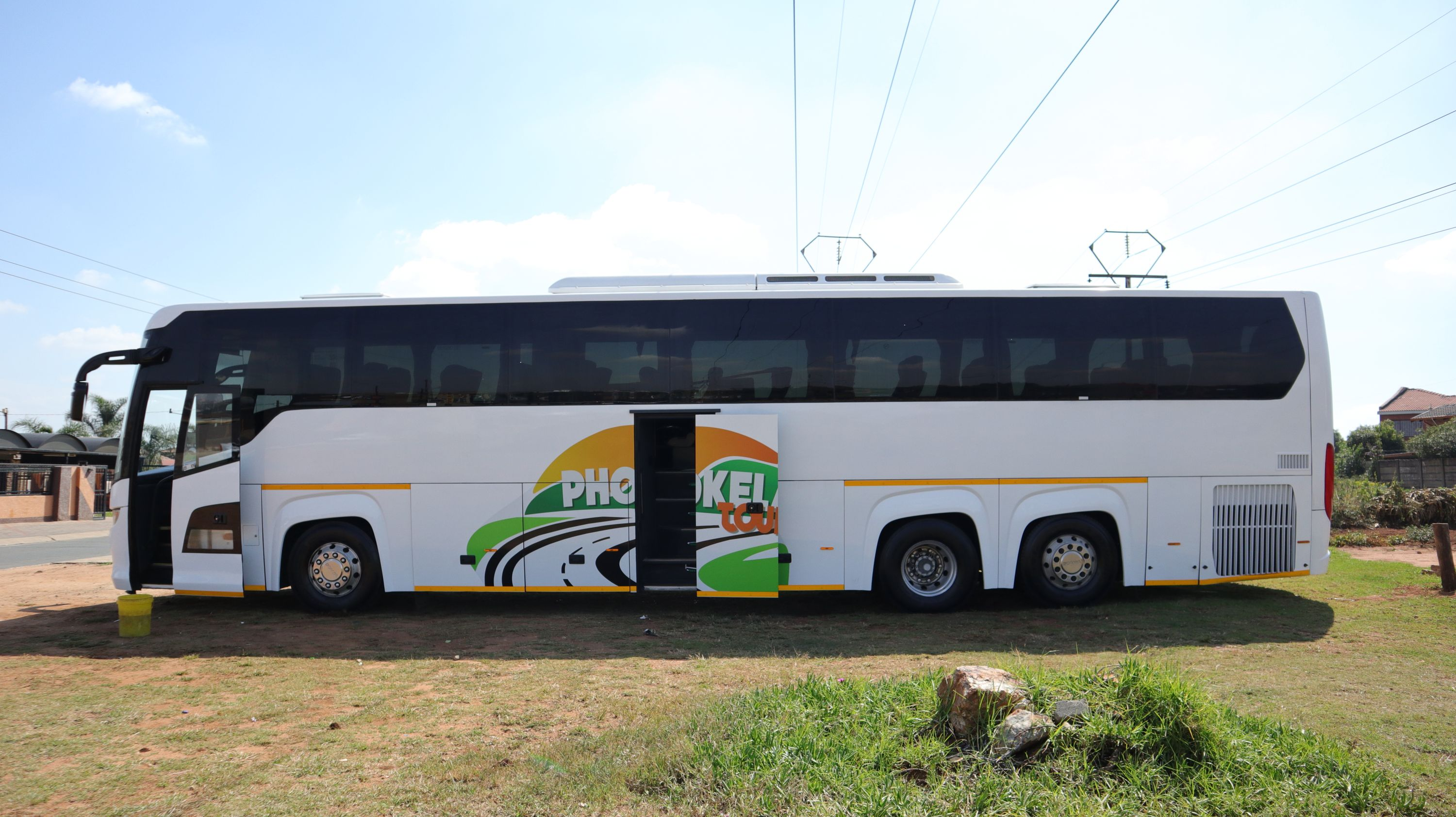 Phokela Tours Full Lux Bus_21